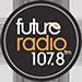 futureradio