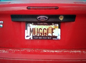 Are you a Twuggle?