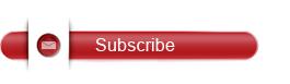 button_subscribe